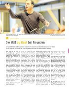 Stadtmagazin Juli - Seite 6
