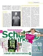 Stadtmagazin Juli - Seite 7