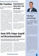 Klubreport Juni 2018 - Page 7