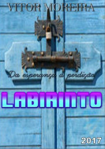 LABIRINTO(1)
