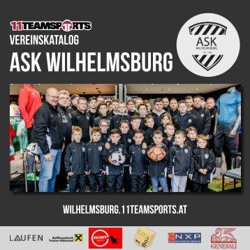 Online Wilhelmsburg