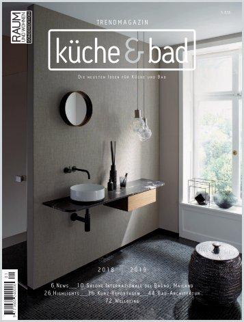 2018_Küche_Bad_Exklusivserie_Format
