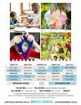KIDsize Living Inner West School Holiday Guide Winter 2018 - Page 7