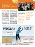 SIEBEN: Juli/August 2018 - Page 3