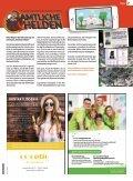 SIEBEN: Juli/August 2018 - Page 7