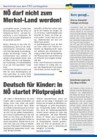 Klubinfo Juni 2018 - Page 3