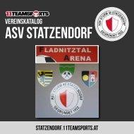 Online Statzendorf