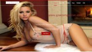 Goa Escorts Companion | www.goacompanion.com