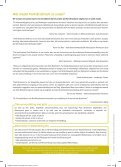 Nieuwsbrief Park Brialmont - juni 2018 - Page 4