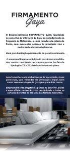 Empreendimento FIRMAMENTO GAYA - REMAX VINTAGE - Page 2