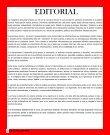 REVISTA PESCA JULIO 2018 - Page 5