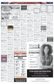 American Classifieds/Thrifty Nickel June 26th Edition Bryan/College Station - Page 5