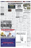American Classifieds/Thrifty Nickel June 26th Edition Bryan/College Station - Page 6