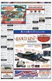 American Classifieds/Thrifty Nickel June 26th Edition Bryan/College Station - Page 7