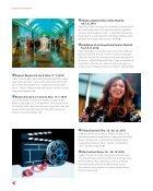flyOK léto 2018 - Page 6
