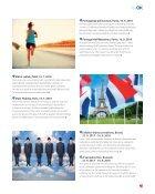 flyOK léto 2018 - Page 7