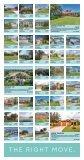 Sorensen Real Estate: Brevard - Page 3