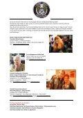 Barber Angel Brotherhood groeit en komt naar Nederland 27-6-2018 - Page 2
