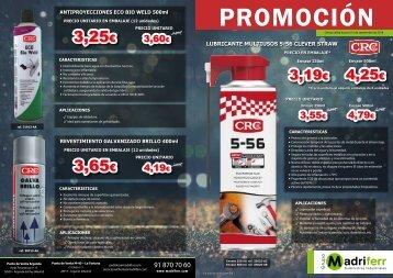 Promocion-CRC