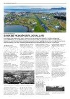 Hverfabladðið Reykjavík 108 Sumar 2018 - Page 6