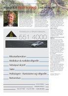 Hverfabladðið Reykjavík 108 Sumar 2018 - Page 7