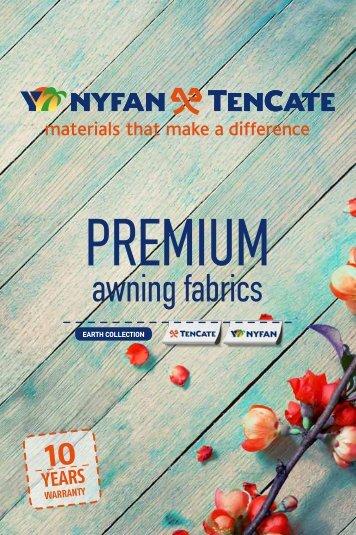 nyfan catalog