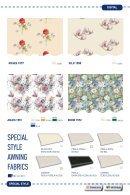nyfan catalog - Page 7