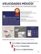 MARKETING & COMMUNICATION NEWS - Page 5