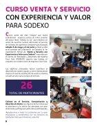 MARKETING & COMMUNICATION NEWS - Page 6