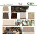 catalogo_corti - Page 4