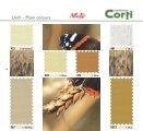 catalogo_corti - Page 5