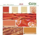 catalogo_corti - Page 7