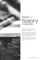 brochure Dickson - Page 3