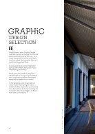 brochure Dickson - Page 4
