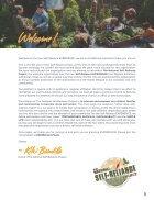 SRE Mesquite 2018 Program - Page 3