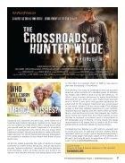 SRE Mesquite 2018 Program - Page 7