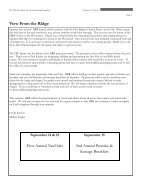 The TIE July 2018 Edition - Page 5