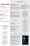 Revista Tektroncomp 2018_WerbungMedia - Page 4