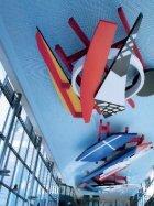 KunstInvestor 01-2008 - Seite 4