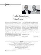 KunstInvestor 01-2008 - Seite 6