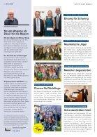 Guute Juli 2018 - Page 2