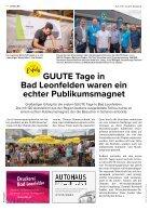 Guute Juli 2018 - Page 4