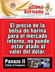 Revista CIPDO