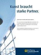 Kunstinvestor 02-2008 - Seite 5