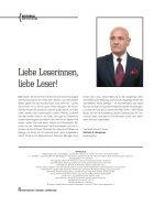 Kunstinvestor 02-2008 - Seite 6