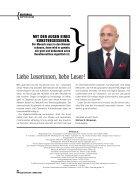 Kunstinvestor 03-2008 - Seite 4