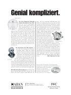 KunstInvestor 2009 - Seite 3