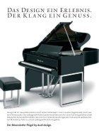KunstInvestor 2009 - Seite 4