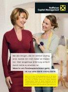 KunstInvestor 2009 - Seite 6