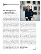 KunstInvestor 2009 - Seite 7